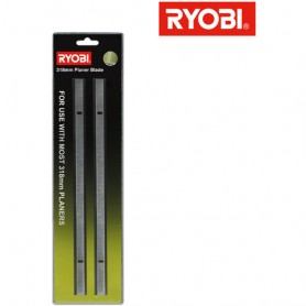 PTB02PK 2x Coltelli per RAP1500G da 318mm  5132002896 RYOBI