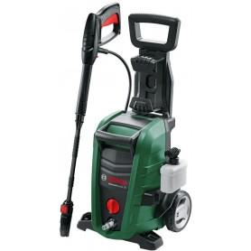 Bosch Idropulitrice Universal Aquatak 130 con pompa Autoaddescante 380 Litri/ora