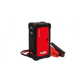 Avviatore portatile Telwin Drive Pro 12 829572 - Caricabatterie per auto 12V