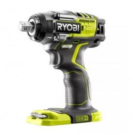 RYOBI Avvitatrice ad Impatto Brushless 18V ONEPLUS - 4 modalità R18IW7-0