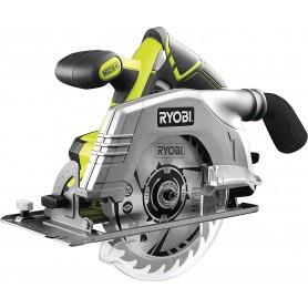Sega Circolare Ryobi R18CS-0 ONE+ 18V - 5133002338