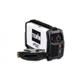 Saldatrice inverter Telwin Infinity 228 CE+ACX - 816084