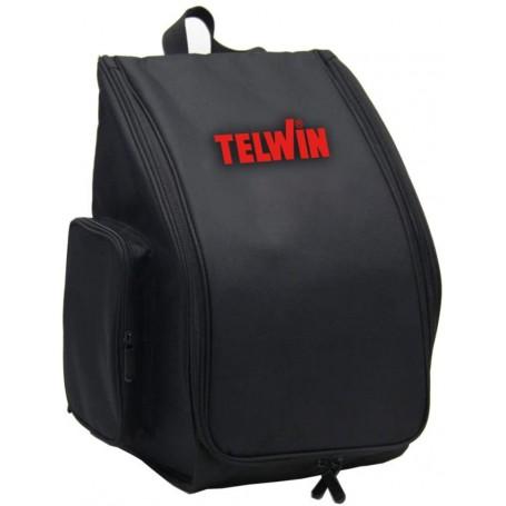 Zaino porta maschera saldatura Telwin - 804214