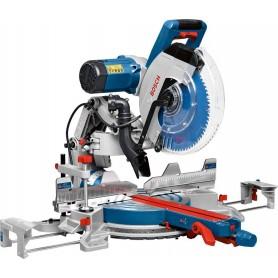 Bosch  Professional 0601B23600 Troncatrice Radiale GCM 12 GDL