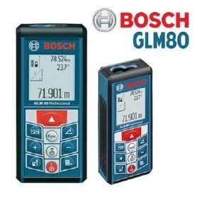 Misuratore-laser-Bosch-GLM-80-Professional
