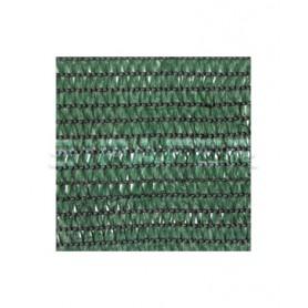 Rete Ombeggiante 90% frangivento verde Altezza 100-150-200-300-400