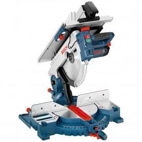 Bosch  Professional GTM 12 JL Troncatrice Combinata 0601B15001