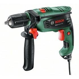 Bosch TRAPANO BATTENTE EASY IMPACT 550 IN VALIGETTA 0603130000