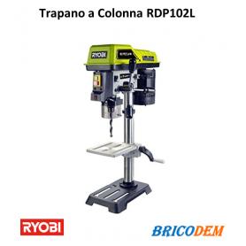 Trapano a Colonna RYOBI RDP102L