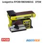 Levigatrice combinata da banco a nastro e disco RYOBI RBDS4601G