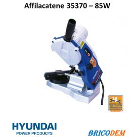 Affilacatene Hyundai 35370 elettrico