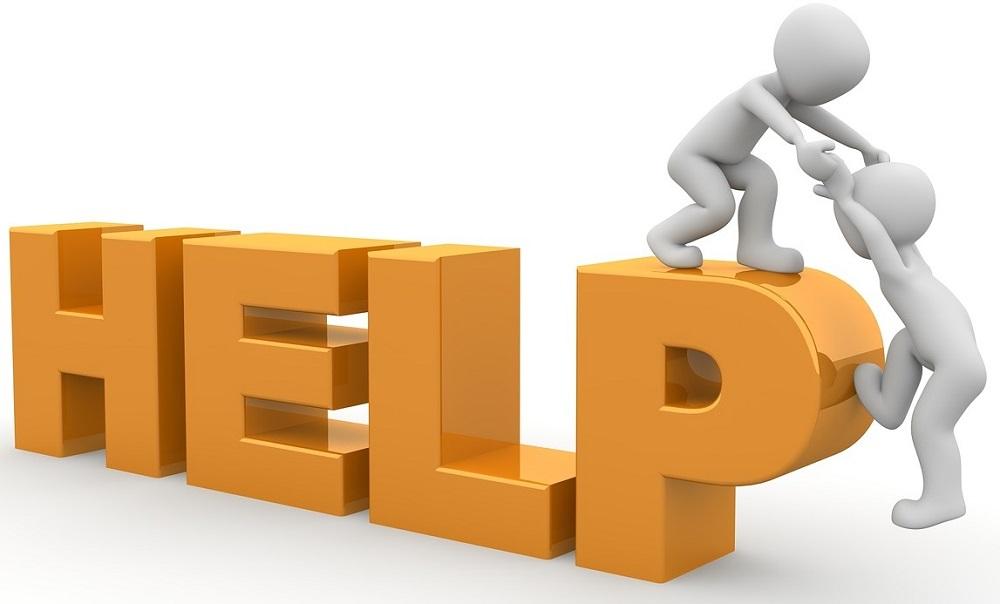 help-1013700_1280_1.jpg