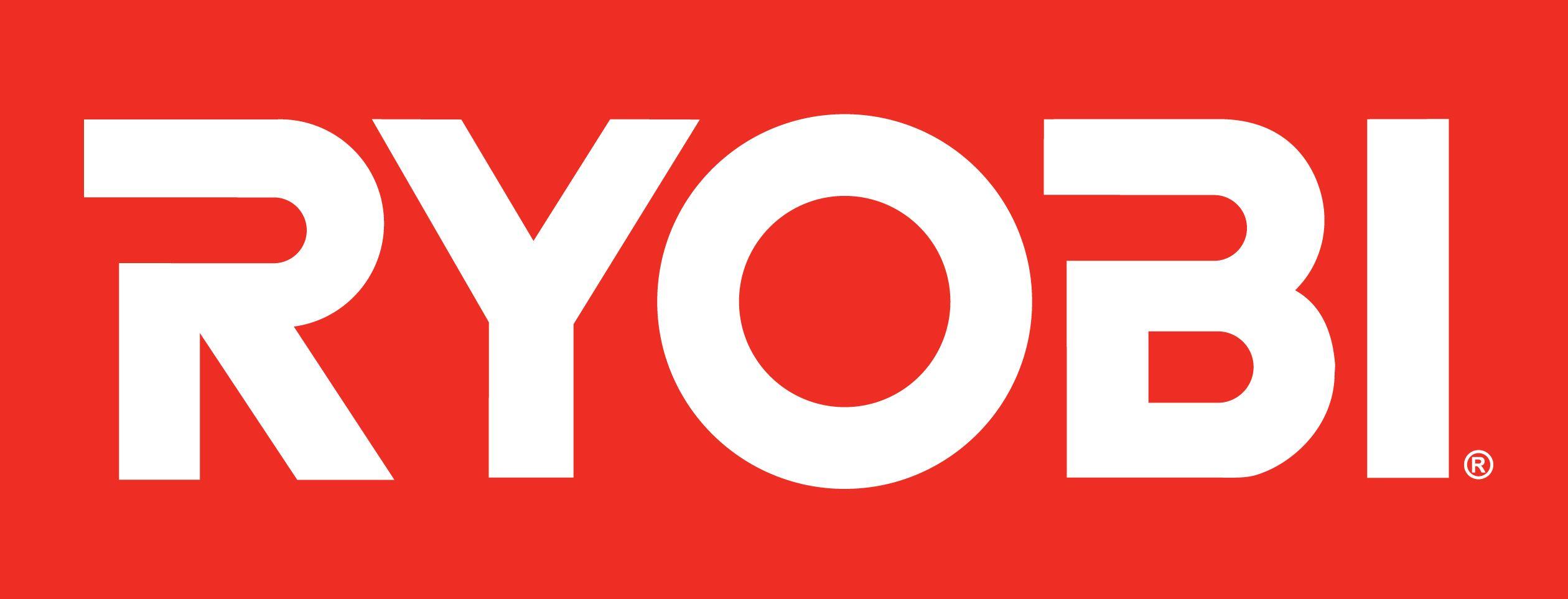 logo ryobi_1.jpg