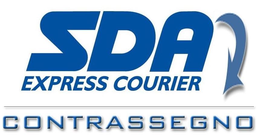 pagamento-contrassegno-sda_1.jpg